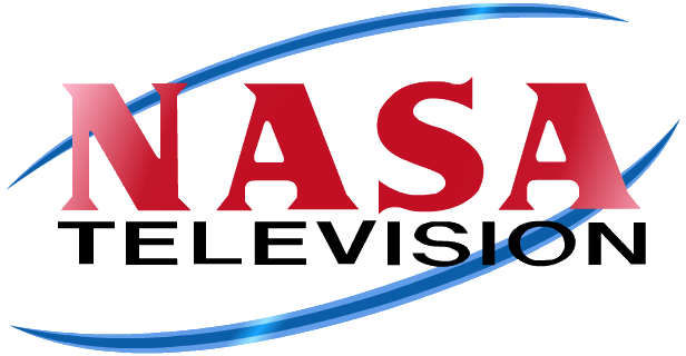 nasa tv channel line up - photo #28